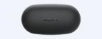 Sony WF-XB700 TWS earphones 7