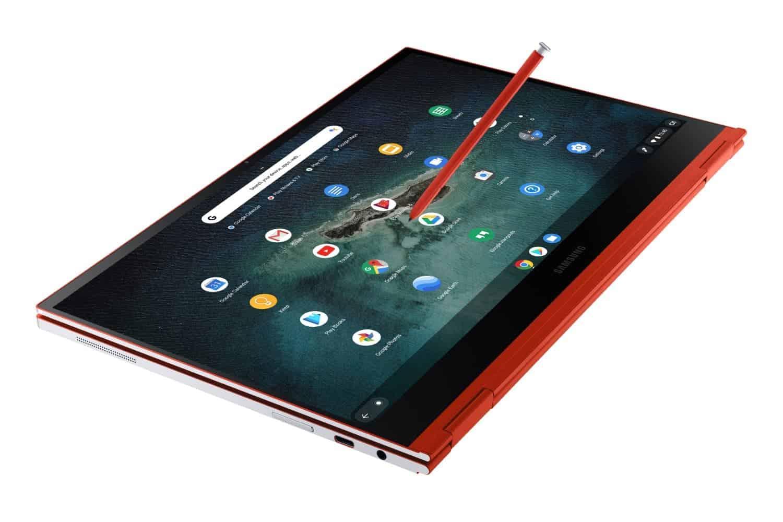 XE930QCA 031 Dynamic Red