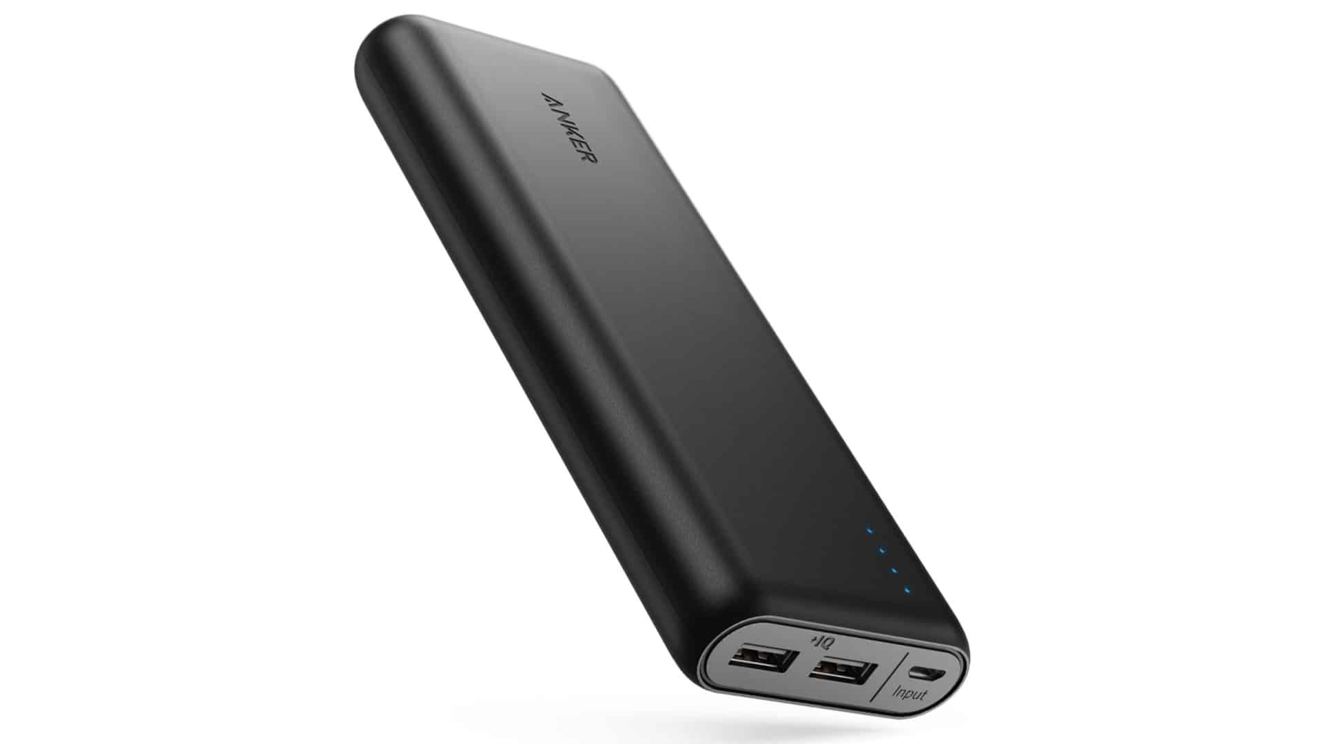 Save Big On Anker Charging Accessories In This Early Black Friday Deal