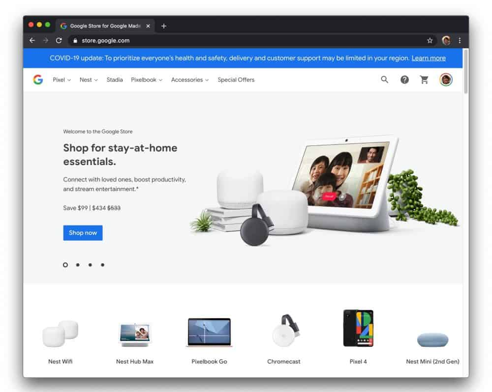 google store brands new 1 from 9to5Google