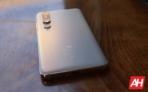01.1 Hardware Xiaomi Mi 10 Pro 5G Review