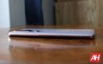 01.3 Hardware Xiaomi Mi 10 Pro 5G Review