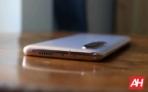 01.4 Hardware Xiaomi Mi 10 Pro 5G Review