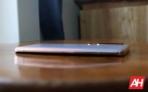 01.5 Hardware Xiaomi Mi 10 Pro 5G Review