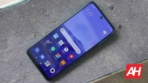 01.5 Redmi Note 9s Hardware Review AH 2020