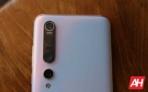 01.6 Hardware Xiaomi Mi 10 Pro 5G Review