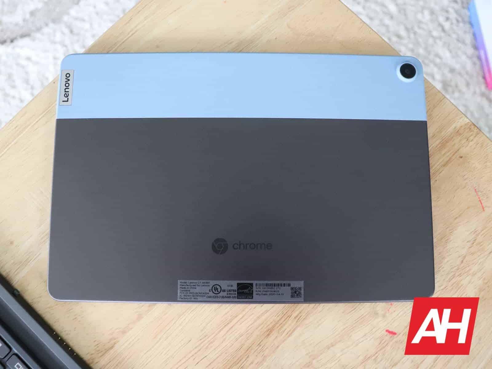 02 1 Lenovo IdeaPad Duet Hardware AH 2020