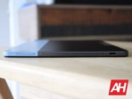 02.4 Lenovo IdeaPad Duet Hardware AH 2020