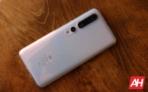 02.5 Hardware Xiaomi Mi 10 Pro 5G Review