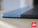 02.5 Lenovo IdeaPad Duet Hardware AH 2020