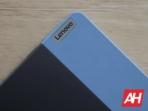 02.6 Lenovo IdeaPad Duet Hardware AH 2020