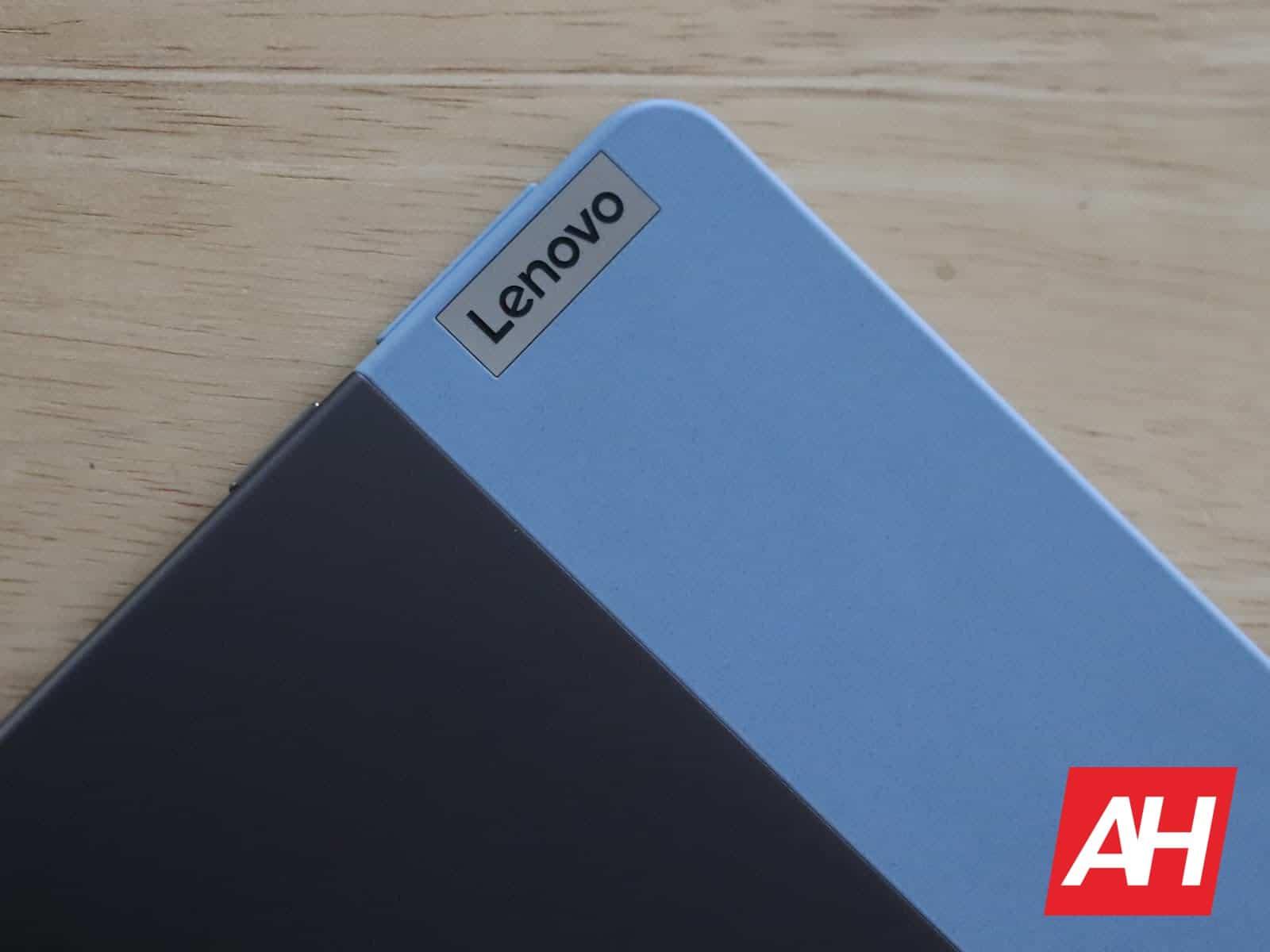 02 6 Lenovo IdeaPad Duet Hardware AH 2020