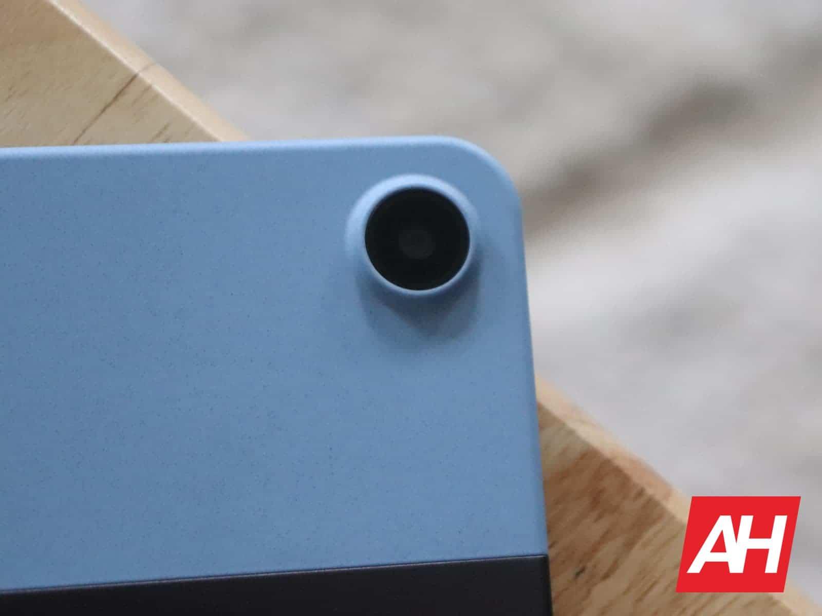 02 7 Lenovo IdeaPad Duet Hardware AH 2020