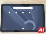 02.8 Lenovo IdeaPad Duet Hardware AH 2020