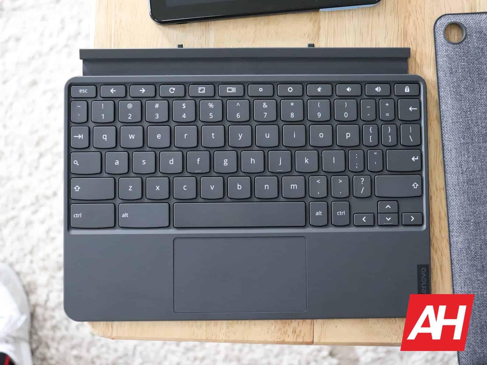 03 0 Lenovo IdeaPad Duet Hardware AH 2020