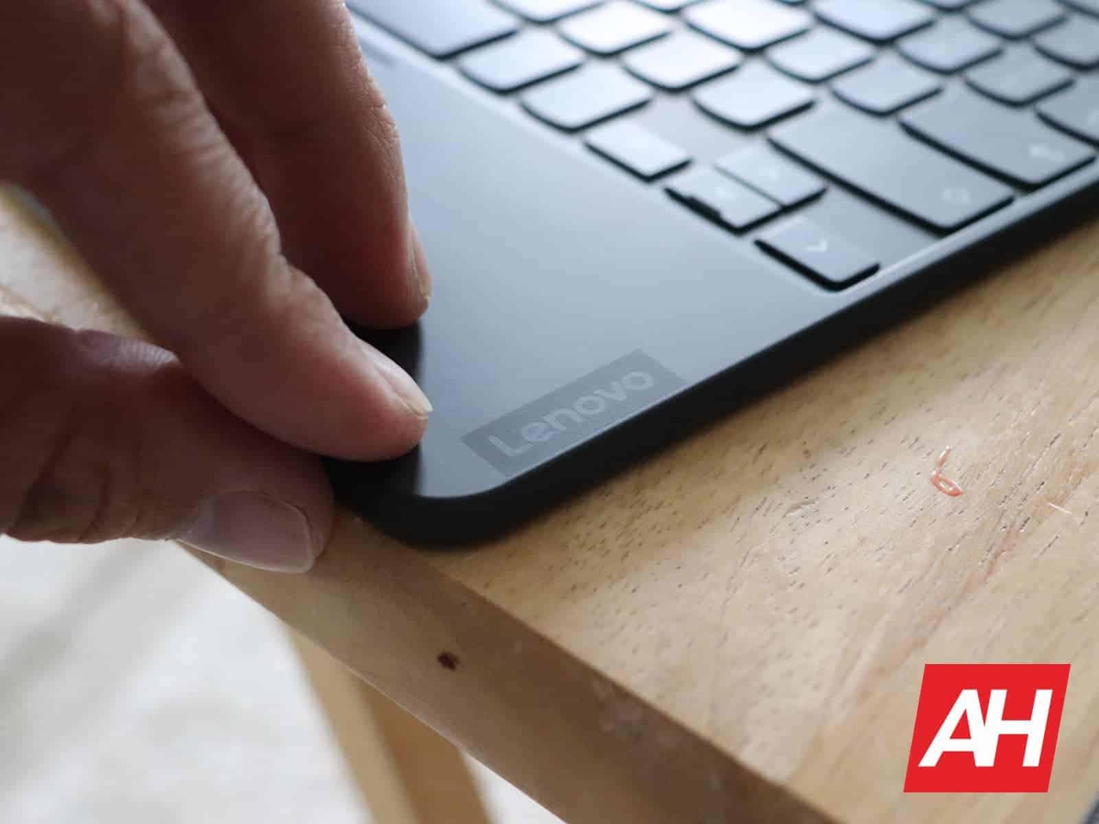 03 1 Lenovo IdeaPad Duet Hardware AH 2020