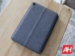 03.4 Lenovo IdeaPad Duet Hardware AH 2020