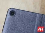 03.5 Lenovo IdeaPad Duet Hardware AH 2020