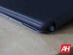 03.7 Lenovo IdeaPad Duet Hardware AH 2020