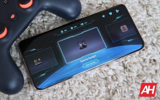 04 Specs performance Xiaomi Mi 10 Pro 5G Review