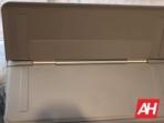 04.3 Lenovo IdeaPad Duet Hardware AH 2020