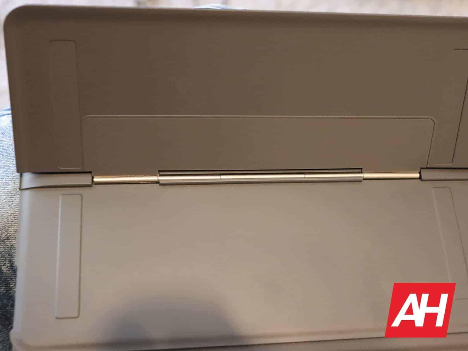 04 3 Lenovo IdeaPad Duet Hardware AH 2020