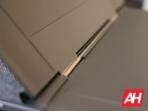04.4 Lenovo IdeaPad Duet Hardware AH 2020