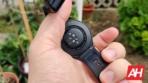 AH Huawei Watch GT 2e image 11