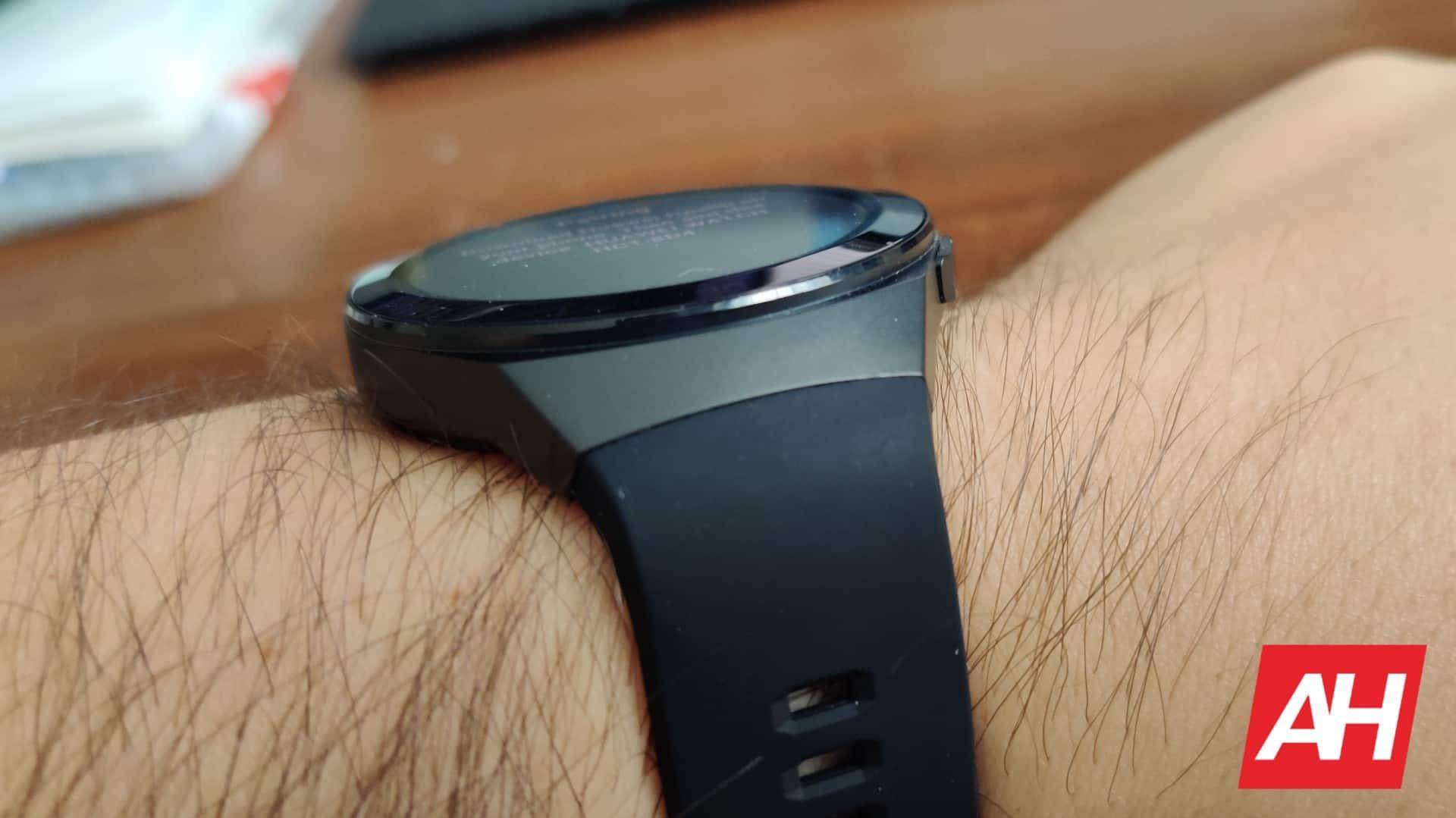 AH Huawei Watch GT 2e image 21