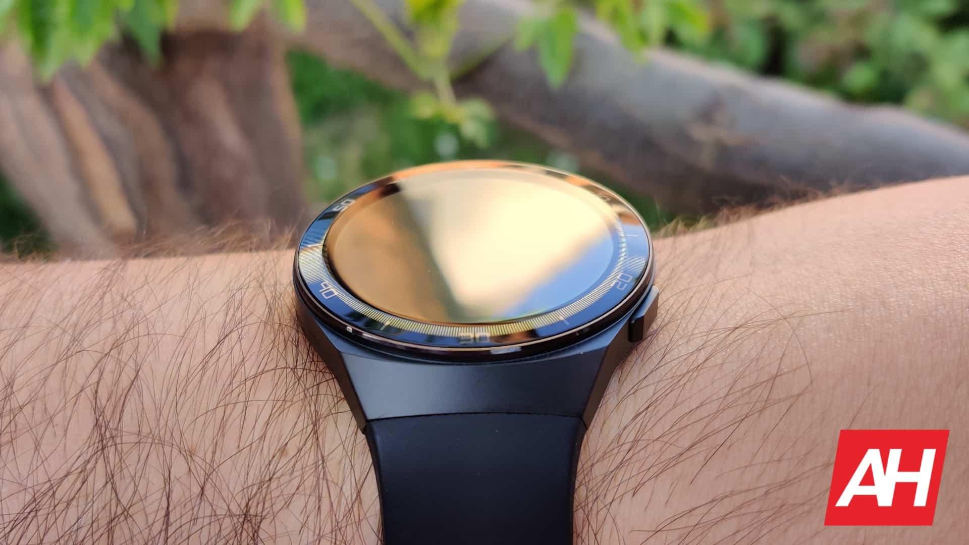 AH Huawei Watch GT 2e image 50