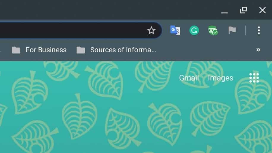 Chrome minimize Shortcuts How To