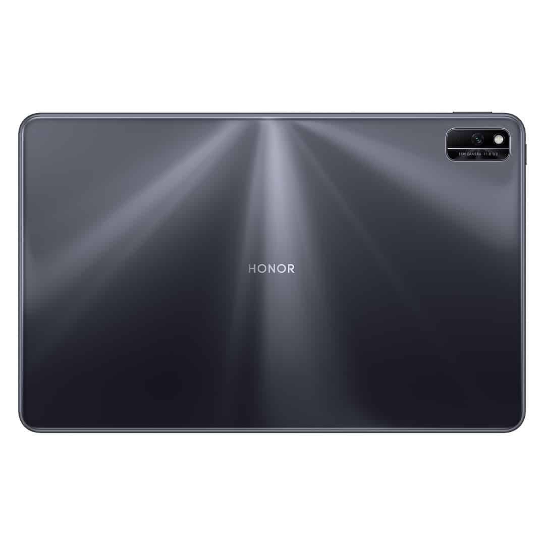 HONOR ViewPad 6 image 3