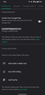 How To Download Region-Locked Android Games (5)