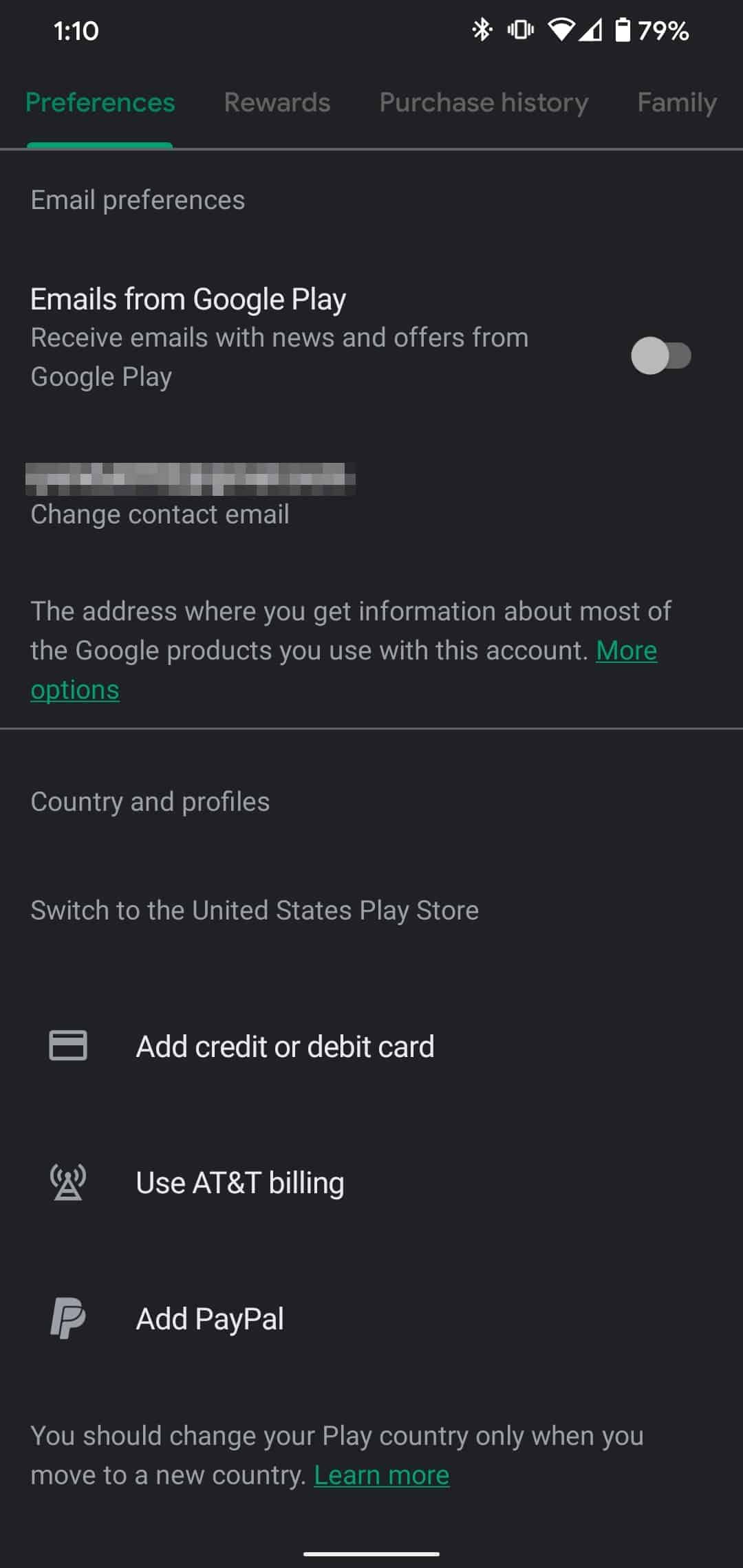 How To Download Region Locked Android Games 5
