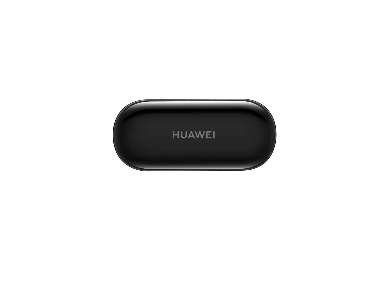Huawei FreeBuds image 1