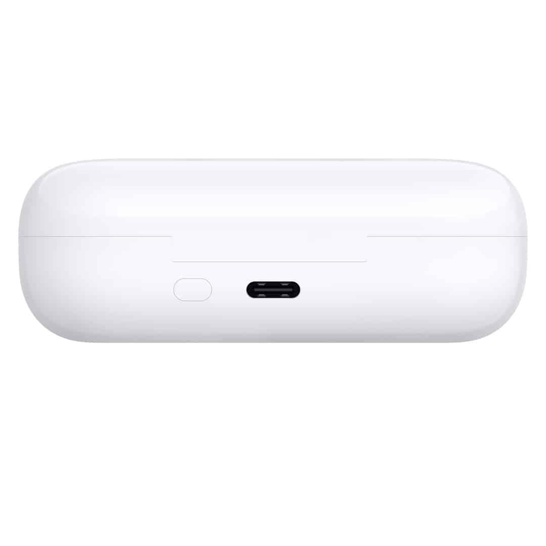 Huawei FreeBuds image 6