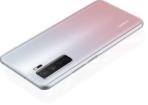 Huawei P40 Lite 5G render leak 10