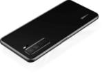 Huawei P40 Lite 5G render leak 11