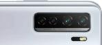Huawei P40 Lite 5G render leak 14