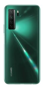 Huawei P40 Lite 5G render leak 2
