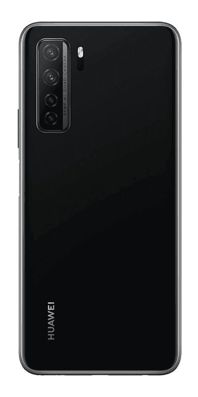 Huawei P40 Lite 5G render leak 8
