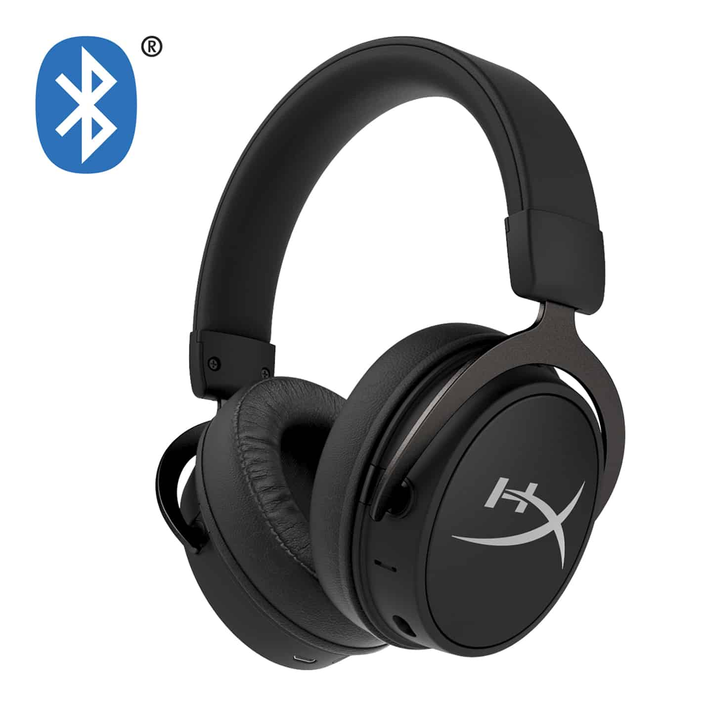 HyperX Cloud MIX 1