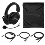 HyperX Cloud MIX (2)