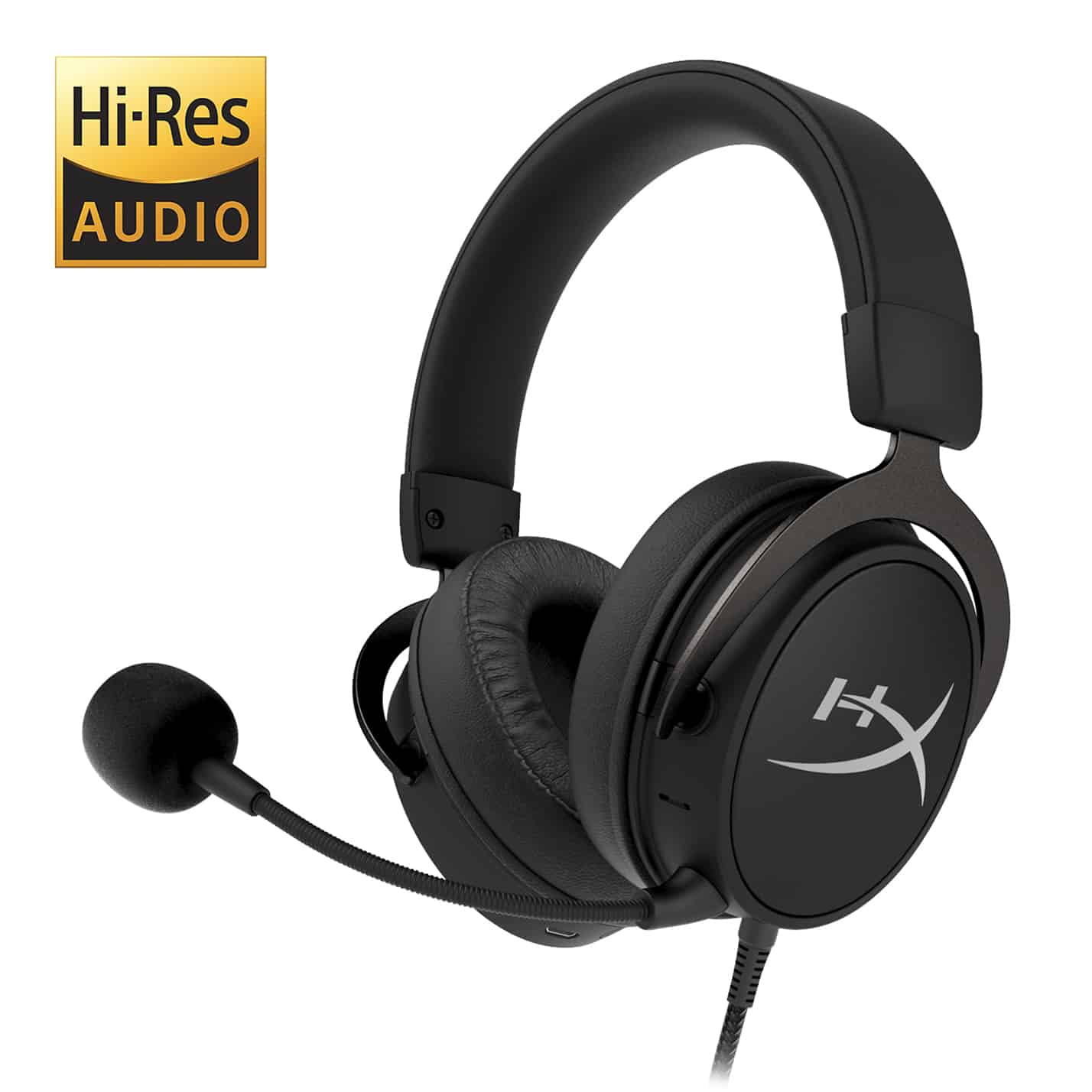 HyperX Cloud MIX 3
