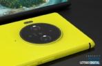 Nokia 9.3 5G concept image 1
