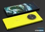 Nokia 9.3 5G concept image 3