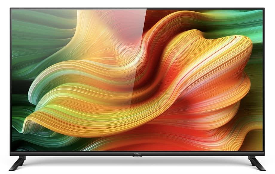 Realme Smart TV image 1