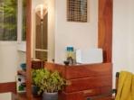 SonosFiveBedroom