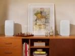 SonosFiveOfficePair