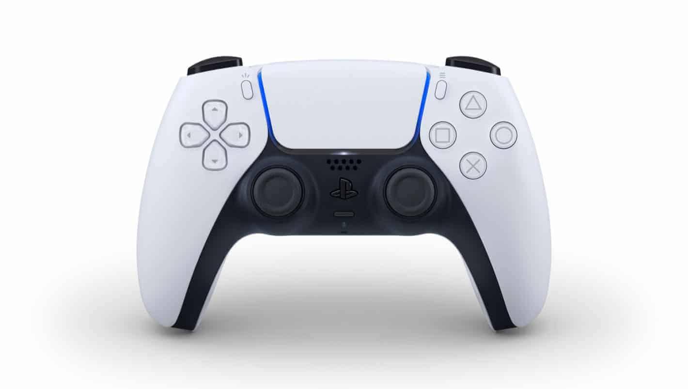 Sony DualSense Controller for PS5